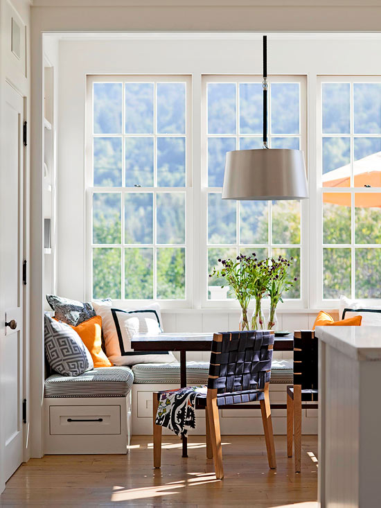Outdoor Blinds Melbourne Wonderful And Great Outdoor Window Blind Mini Home Tricks