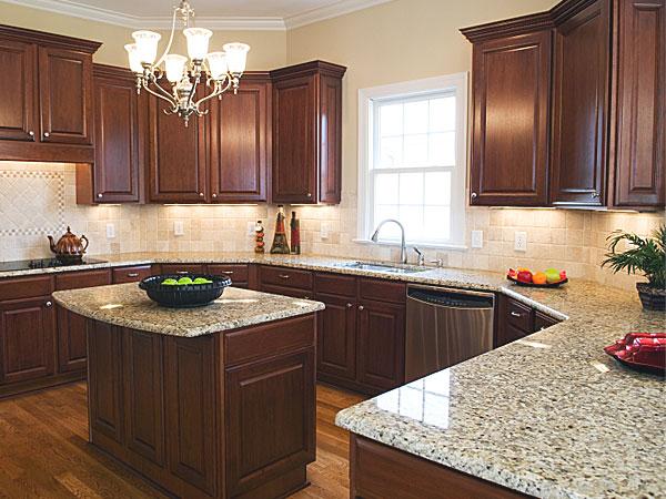 Best RTA Kitchen Bathroom Cabinets Online In Pensacola FL ...