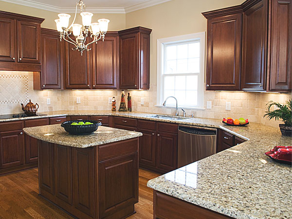 Best Rta Kitchen Bathroom Cabinets Online In Pensacola Fl And Rebuild Cabinets Mini Home Tricks