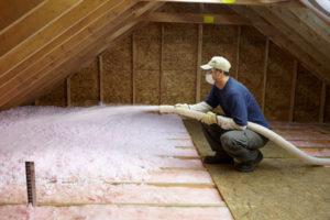 attic_insulation